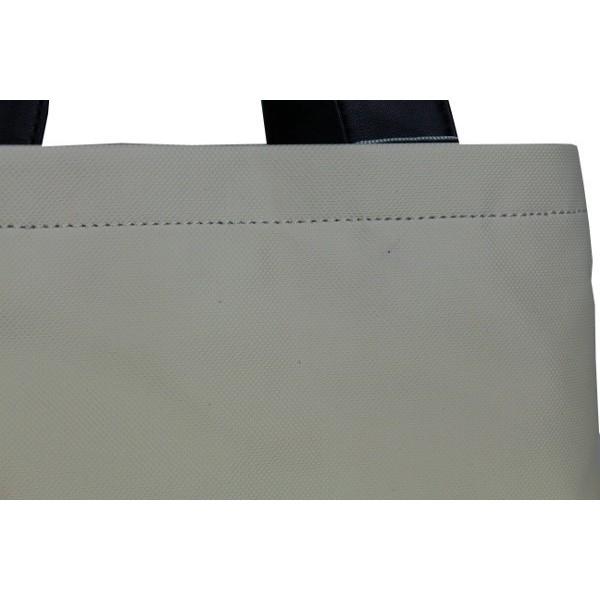 pin sergio tacchini triciolore 3 st22810 03 on pinterest. Black Bedroom Furniture Sets. Home Design Ideas