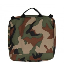 Trousse de toilette Dakine Travel Kit Camo DAKINE - 3