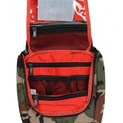 Trousse de toilette Dakine Travel Kit Camo DAKINE - 2