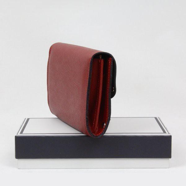 porte monnaie de marque texier studbags en cuir fabrication fran aise 26182. Black Bedroom Furniture Sets. Home Design Ideas