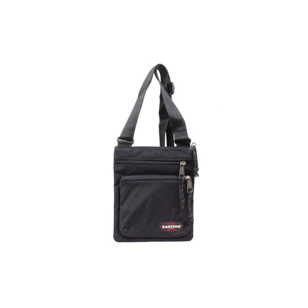 Pochette ultra-plate Eastpak EK089 Rusher EASTPAK - 1