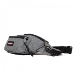Pochette ceinture banane Eastpak EK073 363 Sunday Grey EASTPAK - 3