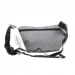 Pochette ceinture banane Eastpak EK073 363 Sunday Grey EASTPAK - 4