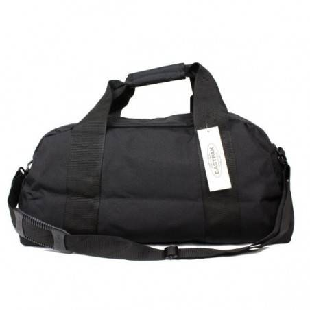 Sac à dos Eastpak K620 padded pak'r 363 sunday grey EASTPAK - 3