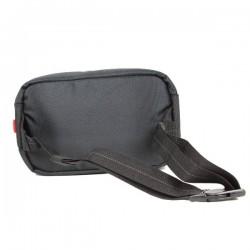 Pochette ceinture banane rectangulaire Delsey 3355100 DELSEY - 3