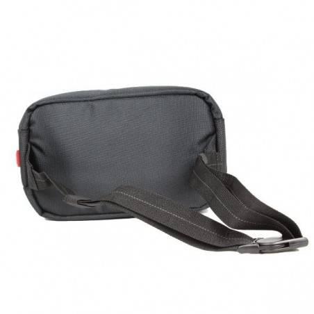 Pochette ceinture banane Delsey 3355100 DELSEY - 3