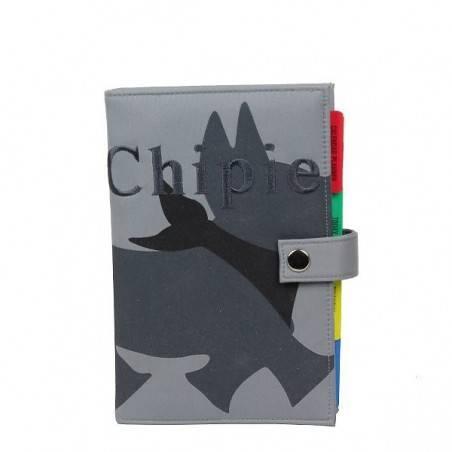 Agenda Organiser Chipie PMCH-254 CHIPIE - 1