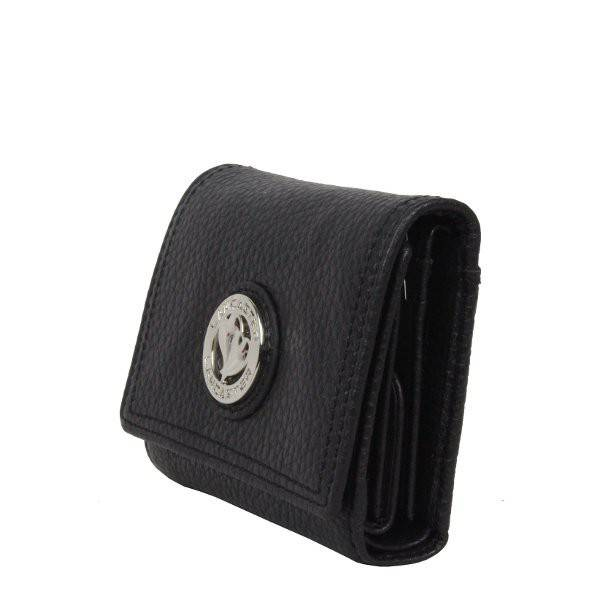 prix portefeuille lancaster porte monnaie billet femme de marque lancaster cuir. Black Bedroom Furniture Sets. Home Design Ideas