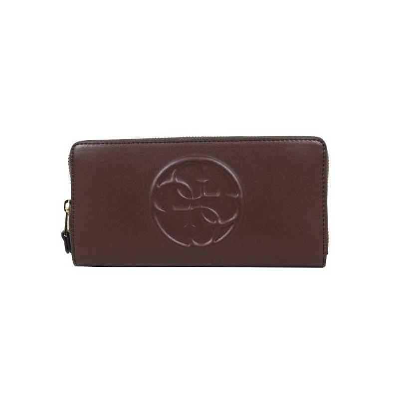 Mini sac à main d'aspect fourrure Guess HFU307308 GUESS - 1