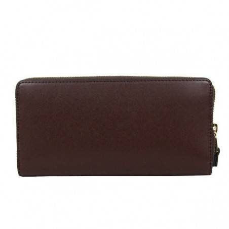 Mini sac à main d'aspect fourrure Guess HFU307308 GUESS - 4