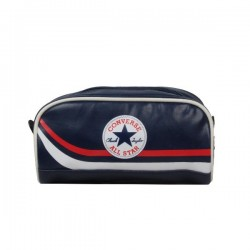 Trousse Converse simili cuir 136280 simple CONVERSE - 1