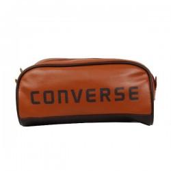 Trousse Converse simili cuir 136390 simple CONVERSE - 1