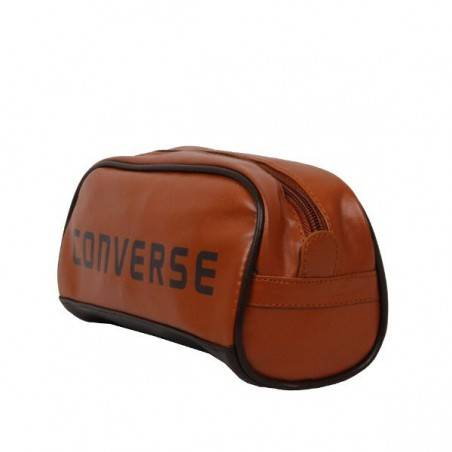 Trousse Converse simili cuir 136390 simple CONVERSE - 2