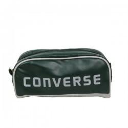 Trousse Converse simili cuir 136390 simple CONVERSE - 4