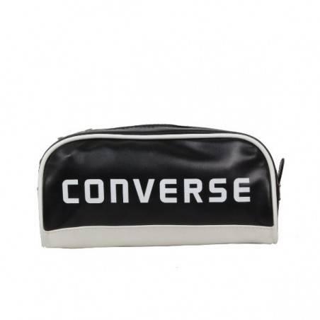Trousse Converse simili cuir 136390 simple CONVERSE - 7