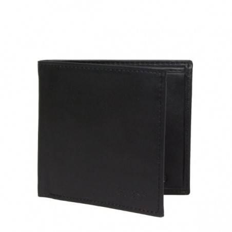 Porte cartes Guess cuir SM0204LEA50 GUESS - 1