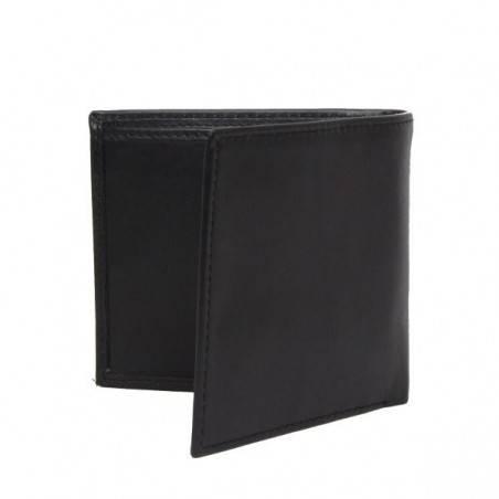 Porte cartes Guess cuir SM0204LEA50 GUESS - 2