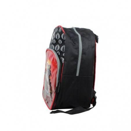 Petit moyen sac à dos G.I.Joe 65175GIY A DÉCOUVRIR ! - 3