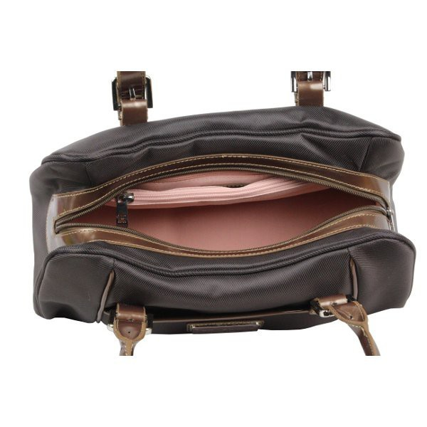 sac a main tl bullard. Black Bedroom Furniture Sets. Home Design Ideas