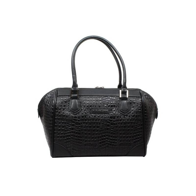 Sac Jacques Esterel JE CC5002 effet croco Jacques ESTEREL - 1