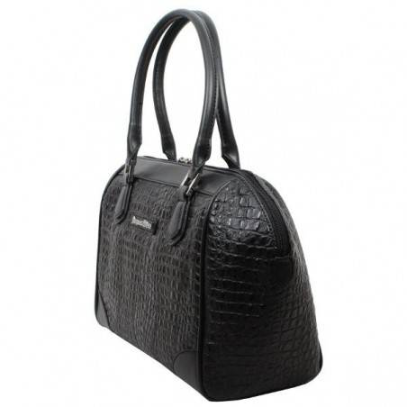 Sac Jacques Esterel JE CC5002 effet croco Jacques ESTEREL - 3