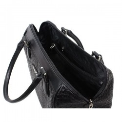 Sac Jacques Esterel JE CC5002 effet croco Jacques ESTEREL - 2