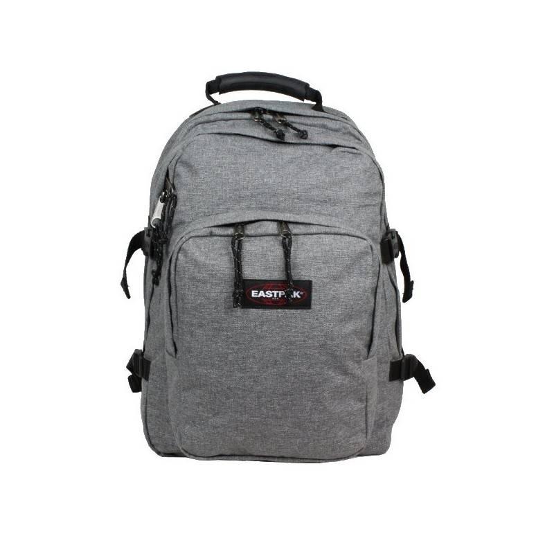 Grand sac à dos gris Eastpak Provider EK520 363 Sunday Grey EASTPAK - 1