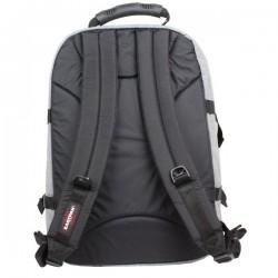 Grand sac à dos gris Eastpak Provider EK520 363 Sunday Grey EASTPAK - 3