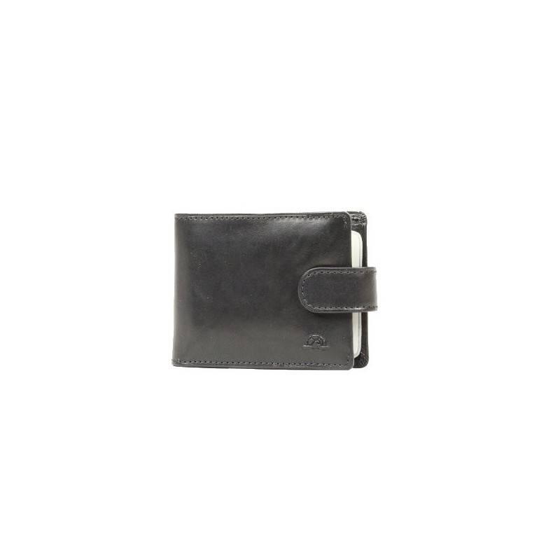 Pochette ceinture cuir Tony Perotti W8499 Tony PEROTTI - 13