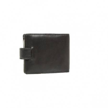 Pochette ceinture cuir Tony Perotti W8499 Tony PEROTTI - 15