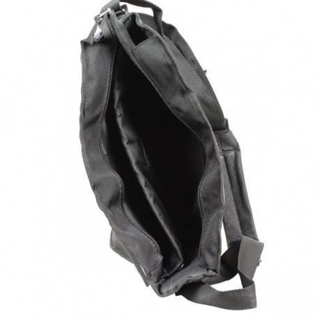 Trousse de toilette Delsey Rose Fuchsia 3399190 09 4R Pepe Jeans - 5