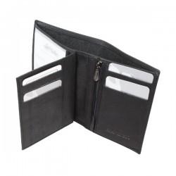 Petit portefeuille en cuir 47944 A DÉCOUVRIR ! - 2