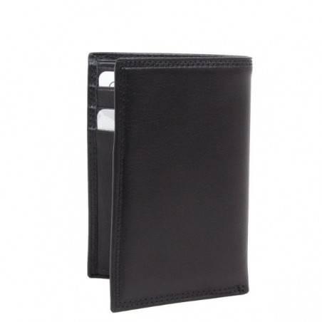 Petit portefeuille en cuir 37988 A DÉCOUVRIR ! - 4