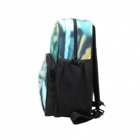 Petit sac à dos Adidas Star Wars AB2924 Bp Sw Mf ADIDAS - 2