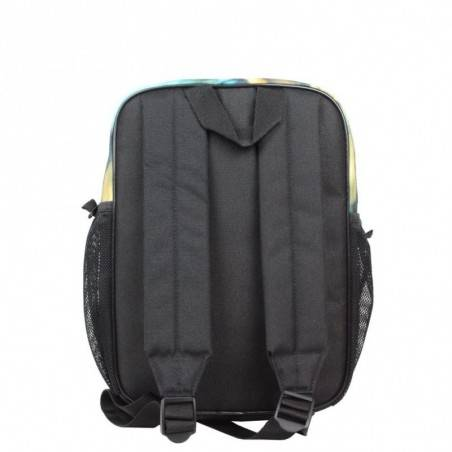 Petit sac à dos Adidas Star Wars AB2924 Bp Sw Mf ADIDAS - 3