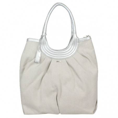 Sac seau shopping Mexx 4AW0130 MEXX - 1