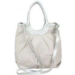 Sac seau shopping Mexx 4AW0130 MEXX - 2