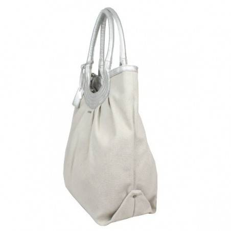Sac seau shopping Mexx 4AW0130 MEXX - 3