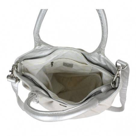 Sac seau shopping Mexx 4AW0130 MEXX - 4