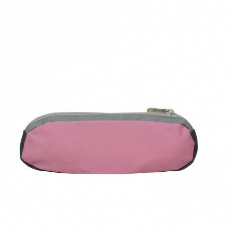 Trousse Tann's classic simple bi-couleur T2CL T1 RIP CURL - 6
