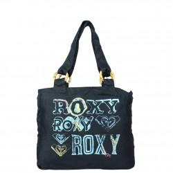 Sac tote bag épaule Roxy XUTBA052 ROXY - 1