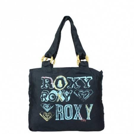 Sac petit cabas épaule Roxy XUTBA052 ROXY - 1