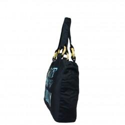 Sac tote bag épaule Roxy XUTBA052 ROXY - 3
