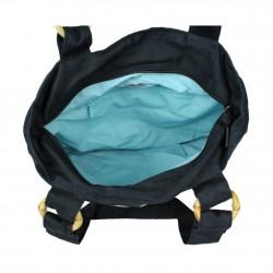 Sac tote bag épaule Roxy XUTBA052 ROXY - 4