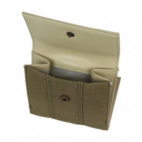 Porte monnaie et cartes Billabong L3Wal 0603 Mig