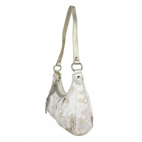 Petit sac épaule motif imprimé Playboy PA6056 PLAYBOY - 2