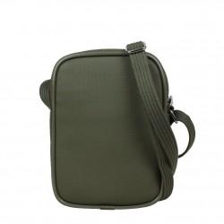 Pochette Lacoste Vertical Camera Bag NH1642HC LACOSTE - 2