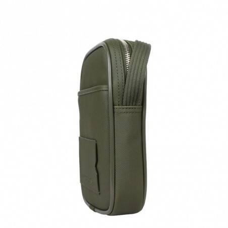 Pochette Lacoste Vertical Camera Bag NH1642HC LACOSTE - 3