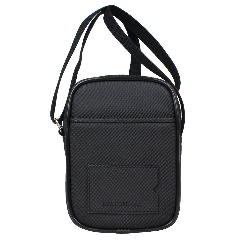 Pochette Lacoste Vertical Camera Bag NH1642HC LACOSTE - 7