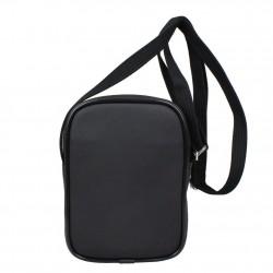 Pochette Lacoste Vertical Camera Bag NH1642HC LACOSTE - 8